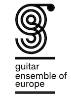 The Guitar Ensemble Of Europe